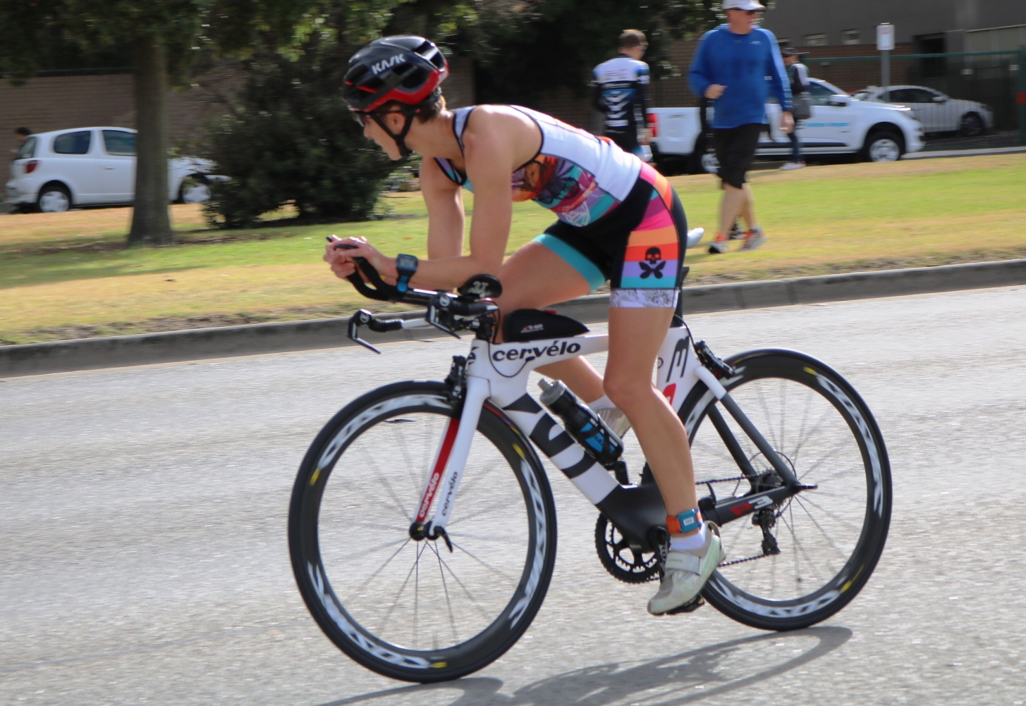 10 Top Tips for every Triathlete