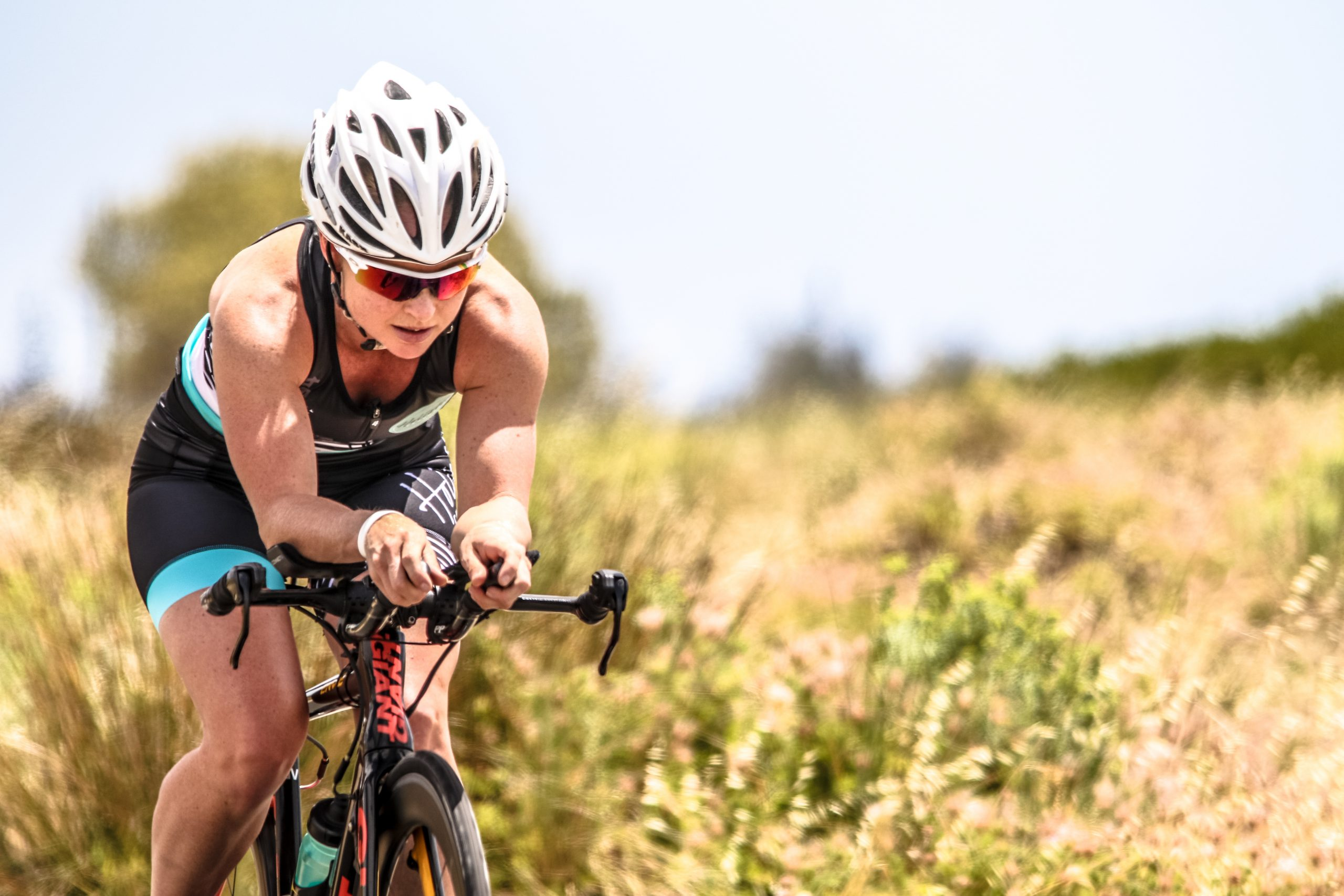 What is athlete self confidence and how can it be fostered?